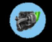 motor_turbo_2.png