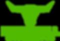 Logo_Motorbull_Final.png