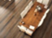 Luxur Vinyl Plank