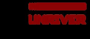 sunriver flooring and design logo_final.