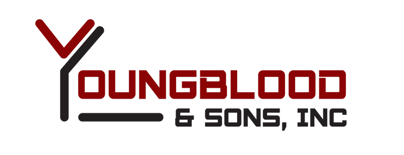 youngblood & sons_logo_final_final.png