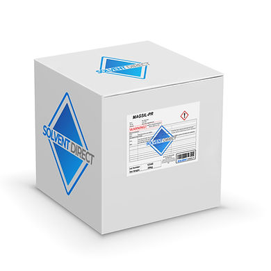 MagSil-PR® - Carbon Chemistry