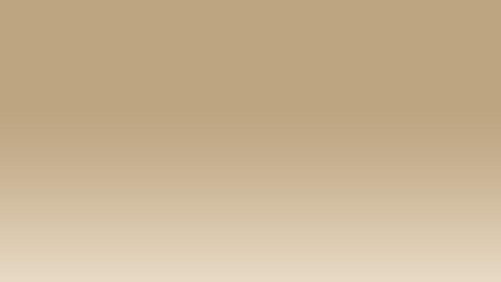 Gradient-GoldLighter.jpg