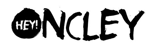 HeyOncleyLogoBLACK-02web.png