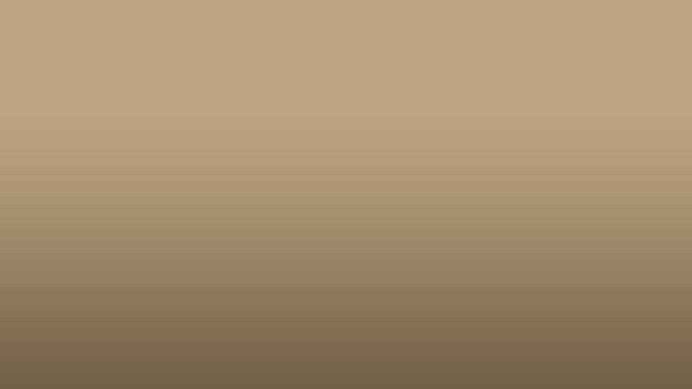Gradient-GoldDarker.jpg