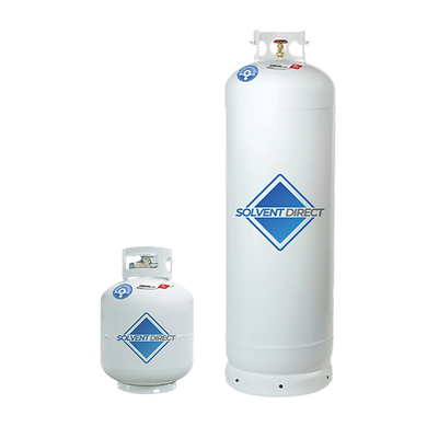Butane - 99.75% Ultra High Purity Butane Gas