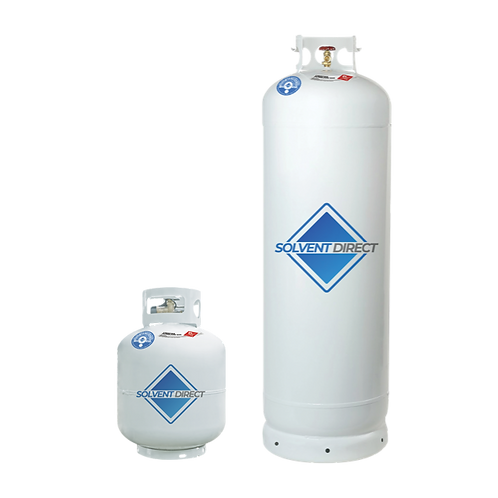 Propane - 99.5% Ultra High Purity Gas