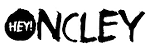 HeyOncleyLogoBLACK-02web200.png