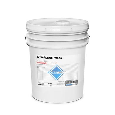 Dynalene HC-50