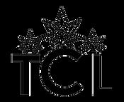 ThisCannabisLife Logo