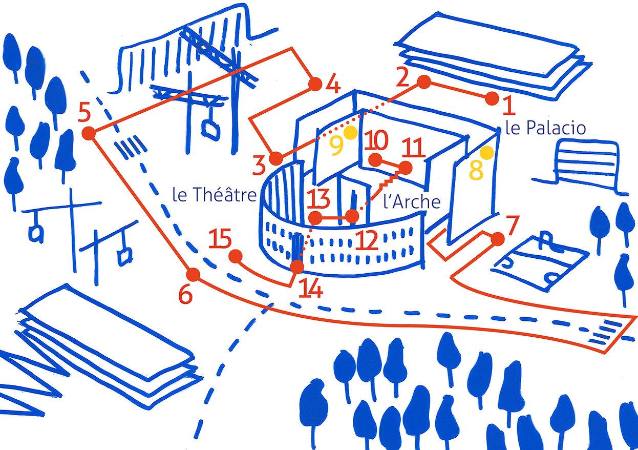 Plan Abraxas2.jpg