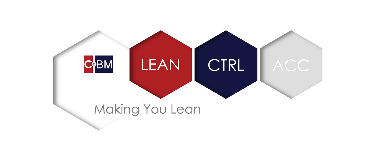 Making You Lean | CBM