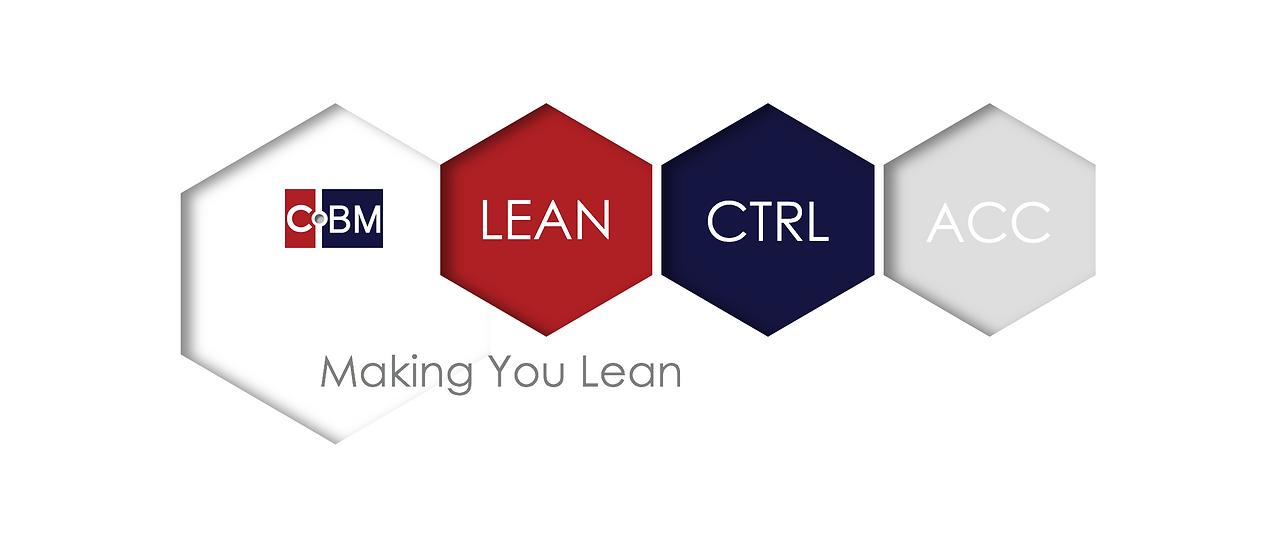 Making You Lean | CBM