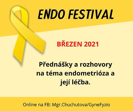 endof.png