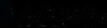 Chuchu_logo_02-removebg-preview.png