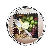 Round Graze Box Frame.png