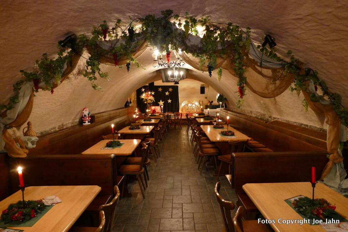 Heiraten in Radebeul