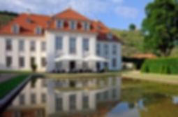 Heiraten Hochzeit Schloss Wackerbarth Radebeul Kosten