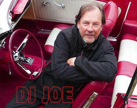 DJ JOE Cabrio 600 px.jpg