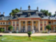 schloss moritzburg heiraten hochzeit