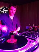 Platten DJ Vinyl DJ in Dresden gesucht