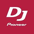 suche mobilen DJ Dresden für Hochzeit