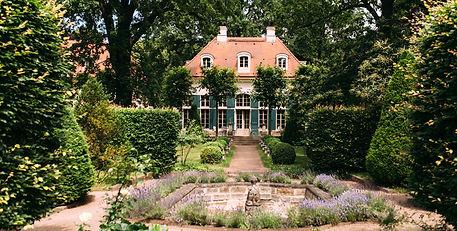 Hochzeit feiern in Villa Sorgenfrei Radebeul DJ Hochzeit Dresden