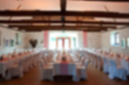 Hochzeit Restauration Julius Kost DJ Hochzeit Dresden