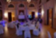suche Hochzeits DJ Bad Schandau Sächsische Schweiz