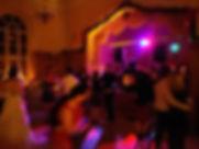 DJ gesucht Adams Gasthof Moritzburg
