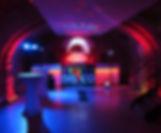 suche mobilen DJ in Dresden