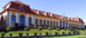 Hochzeit Barockgarten Grossedlitz Hochzeit DJ Dresden