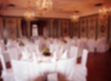 Italienisches Dörfchen Dresden Heiraten Hochzeit  Geburtstagsfeier DJ Hochzeit Dresden