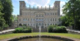 Hochzeit SchlossAlbrechtsbergDresden DJ Hochzeit Dresden