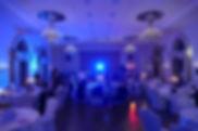 DJ Meissen gesucht Hochzeit Geburtstag