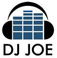 DJ für Silberhochzeit in Dresden