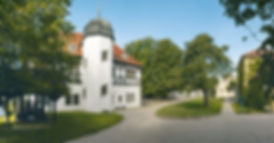 schloss hoflößnitz Radebeul Hochzeit heiraten