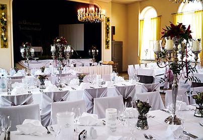 Hochzeit Fichtestube Rammenau DJ Hochzeit Dresden