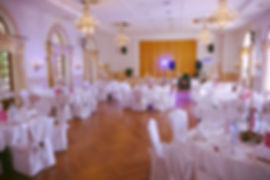 Romantikhotel Burgkeller Meißen Heiraten Hochzeit feiern DJ Hochzeit Dresden