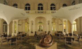 Hochzeit Kurländer Palais DJ Hochzeit Dresden