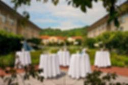 Radisson Blu Park Hotel RadebeulHochzeit DJ Hochzeit Dresden