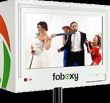 foboxy-fotobox-hochzeit.png