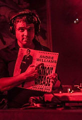 Platten DJ Schallplatten DJ Vinyl DJ Dresden Sachsen Suche