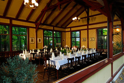 Hochzeit Fischhaus Dresden