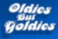 mobilen oldie DJ Blues Rock Oldie DJ Dresden Sachsen