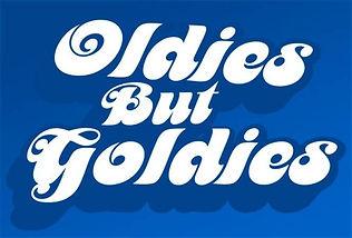 mobilen oldie DJ Blues Rock Oldie DJ Dresden Sachsen