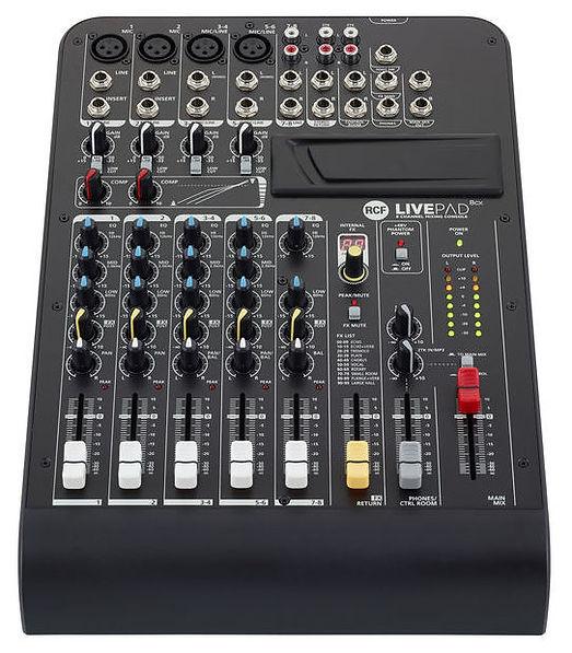 DJ Technik Verleih Dresden Radebeul Pirna Meissen