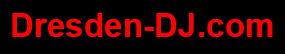 DJ suche Dresden DJ Agentur Hochzeits-DJs Musik für Hochzeitsfeier Hochzeitsparty Geburtstag Silberhochzeit in Dresden Pirna Radebeul Meissen Riesa Radeberg Bad Schandau Gröditz Görlitz Bautzen DJ Empfehlung DJ Mobile Disco