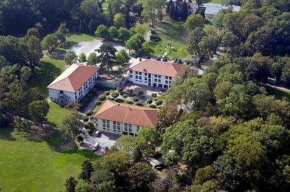 hochzeit-kim-hotel-im-park-dresden