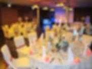 suche DJ für Hochzeit in Bad Schandau